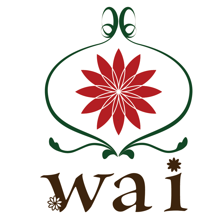 【wai】タイ古式&アロマの癒し
